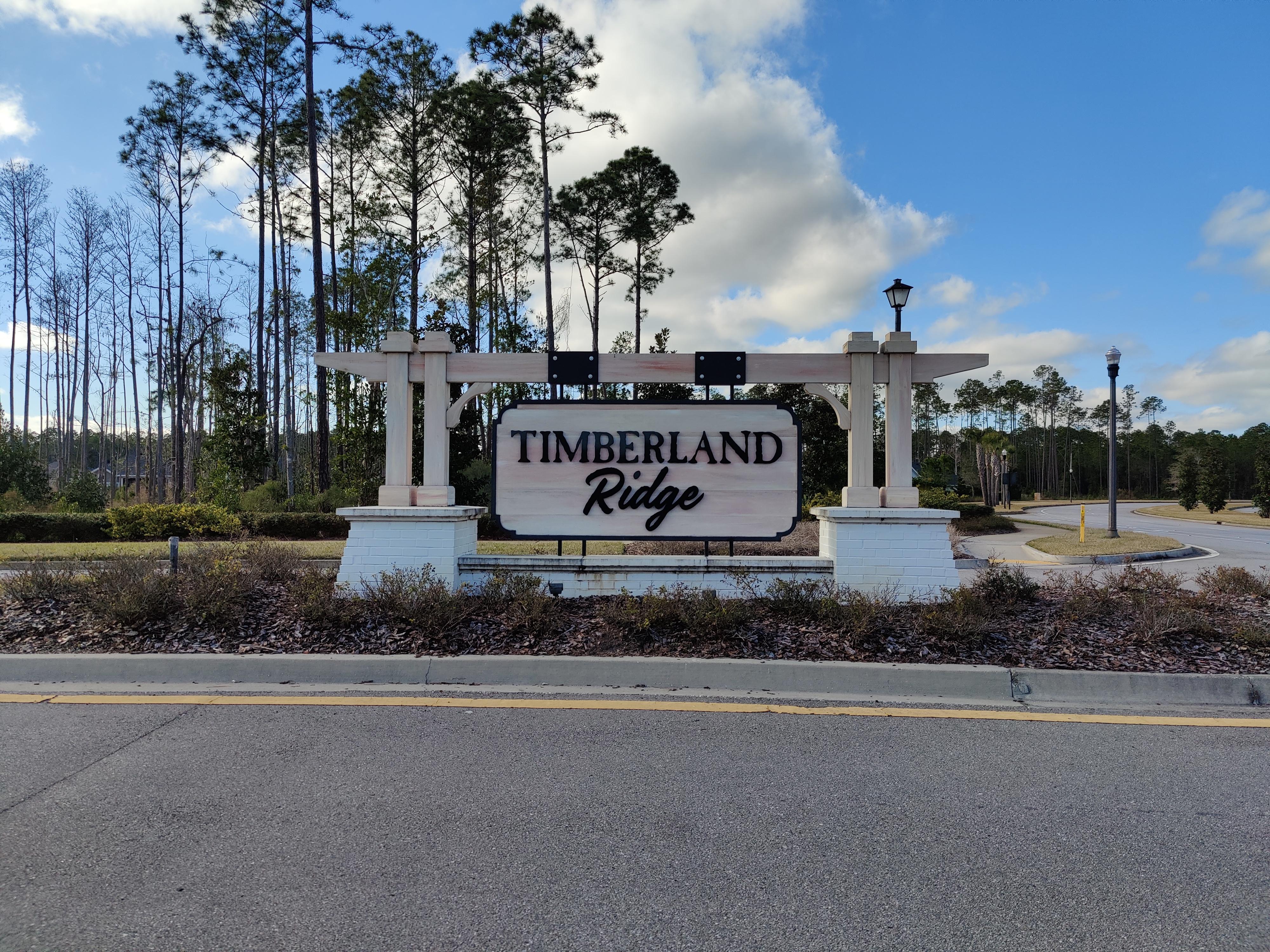 Timberland Ridge Nocatee Neighborhood Tour