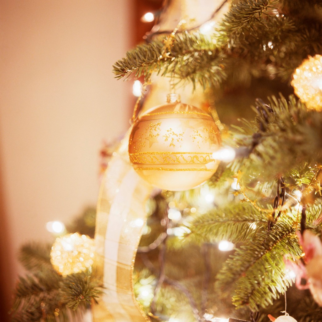 When To Take Down The Christmas Decorations In Colorado