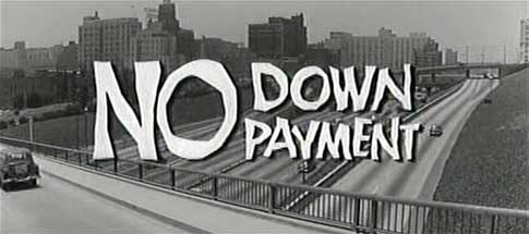 No Down Payment- FREE Grants Home Buyers Arizona