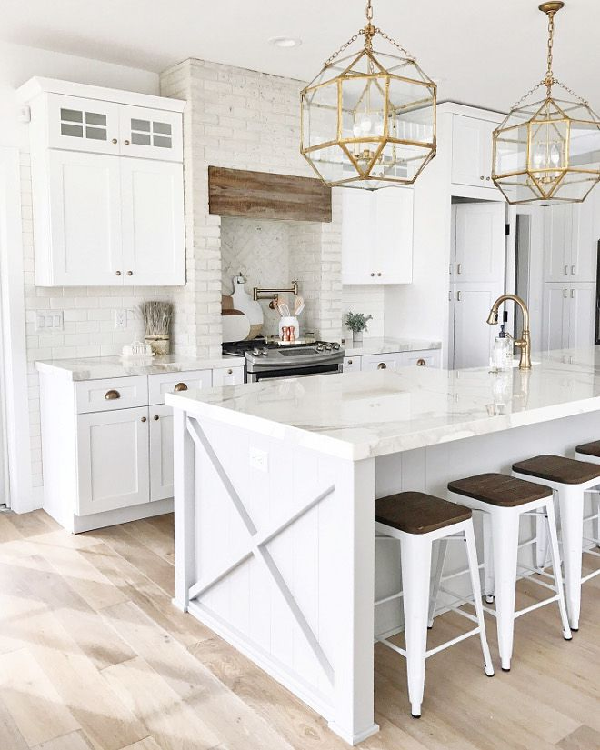 Kitchen Remodel Ideas That Pay Off Victoria Carter