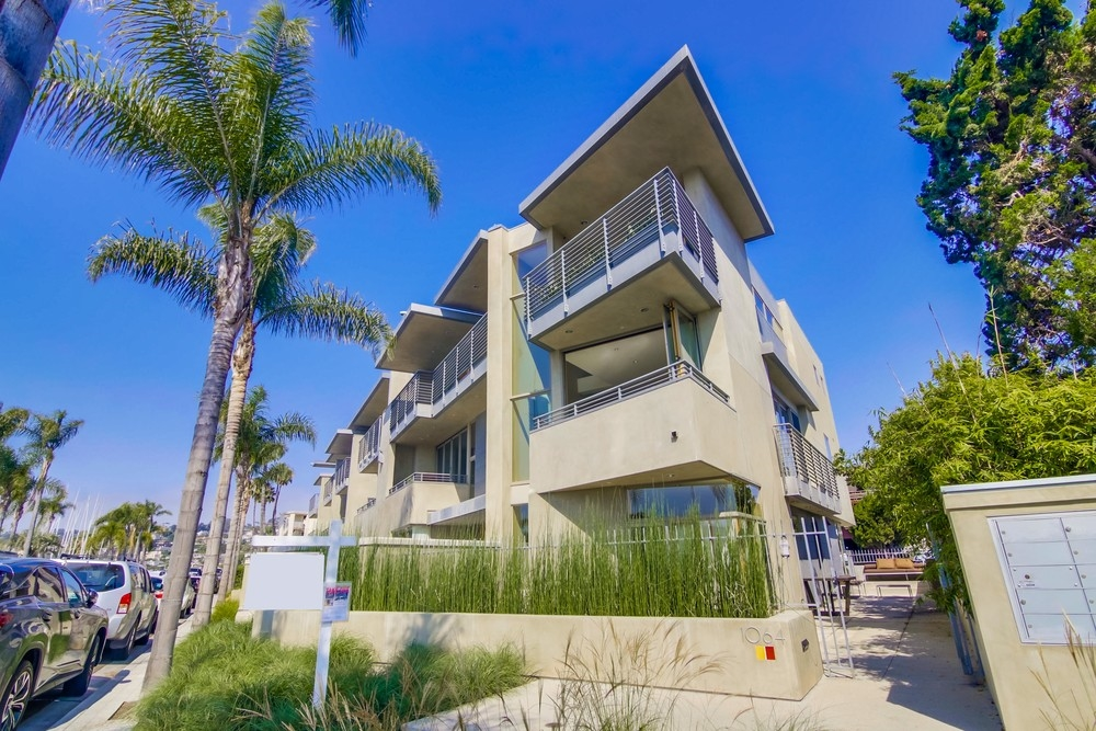 Point Loma Homes For Sale Point Loma Real Estate
