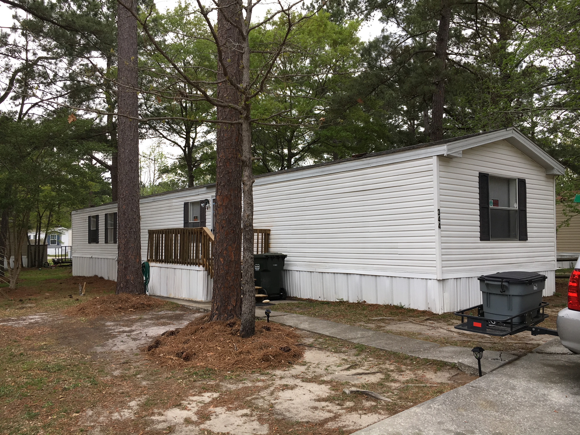 Mobile Homes Buy OR Rent to Own Summerville 4bd-3bd 2bd on mobile alabama historic homes tour, mobile homes tyler texas, mobile homes new york,