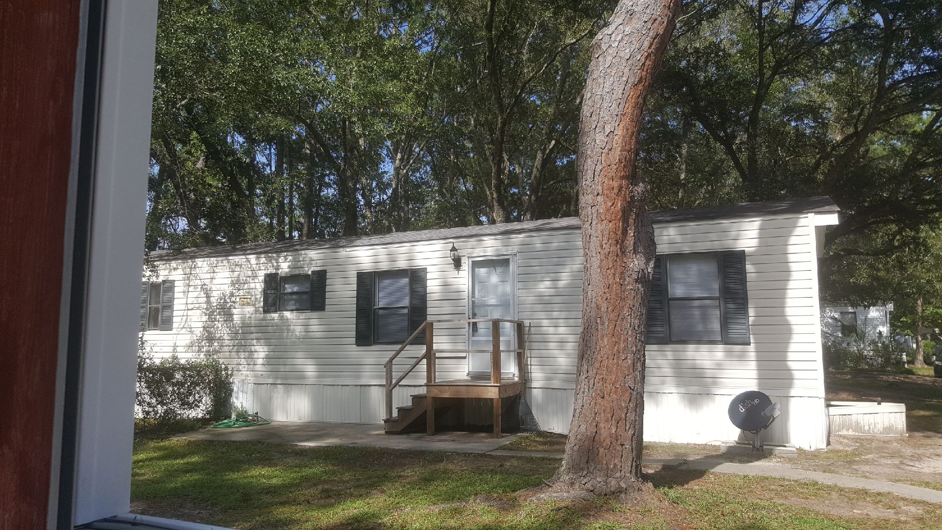 Sc Mobile Home Sales Always Available Local Homes Ch