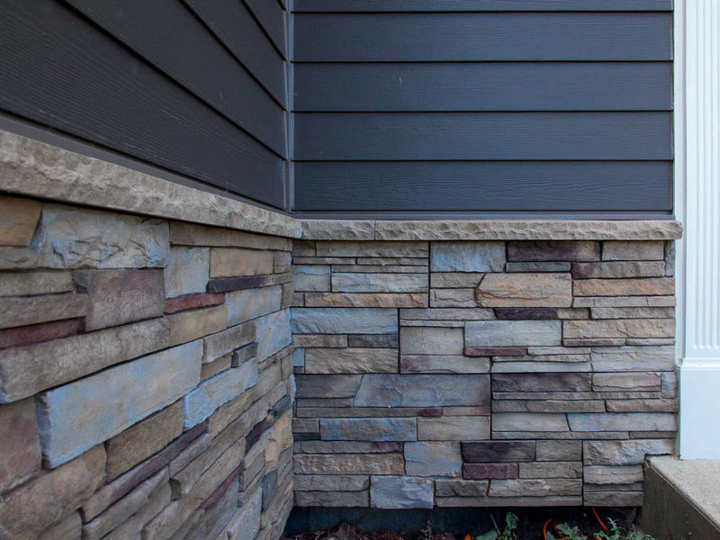 Cost vs value home improvement projects with the high - Home improvement ideas 2018 ...