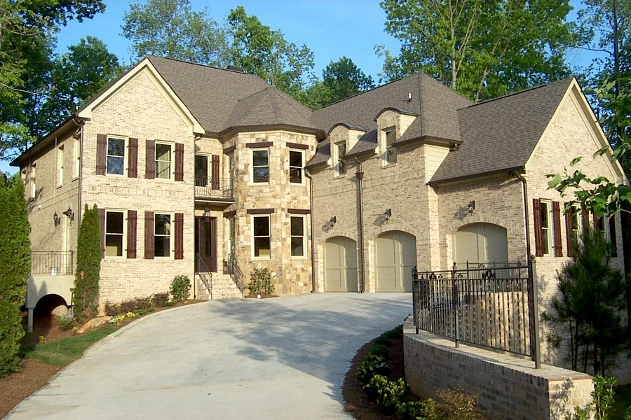 Brookhaven GA Luxury Homes For Sale | Brookhaven Luxury Real Estate