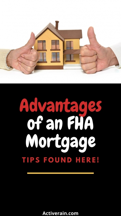 Best Mortgage and Financial Advice - cover