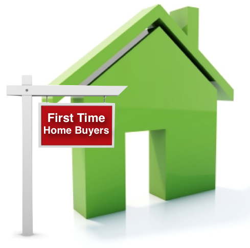 Tips For First Time Home Buyers  St Time Home Buyer Tips on home business tips, home inspection tips, home owners tips, home selling tips, home staging tips, home seller tips,