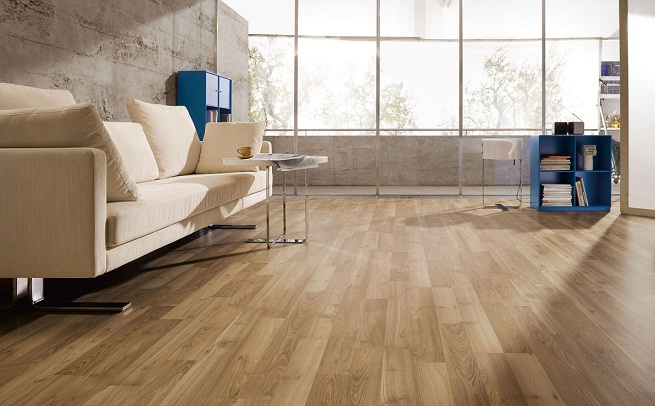 Everything You Need To Know About Parquet Flooring - When was parquet flooring popular