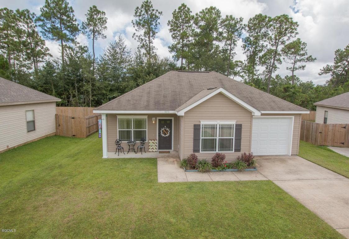Gulfport real estate perfect home for first time buyer for Usda homes for sale in ms