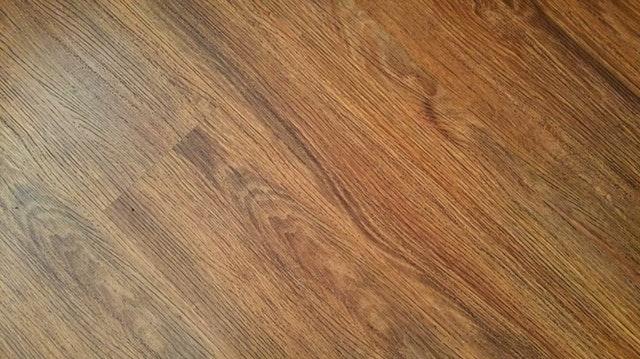 Repair Laminate Floor Water Damage