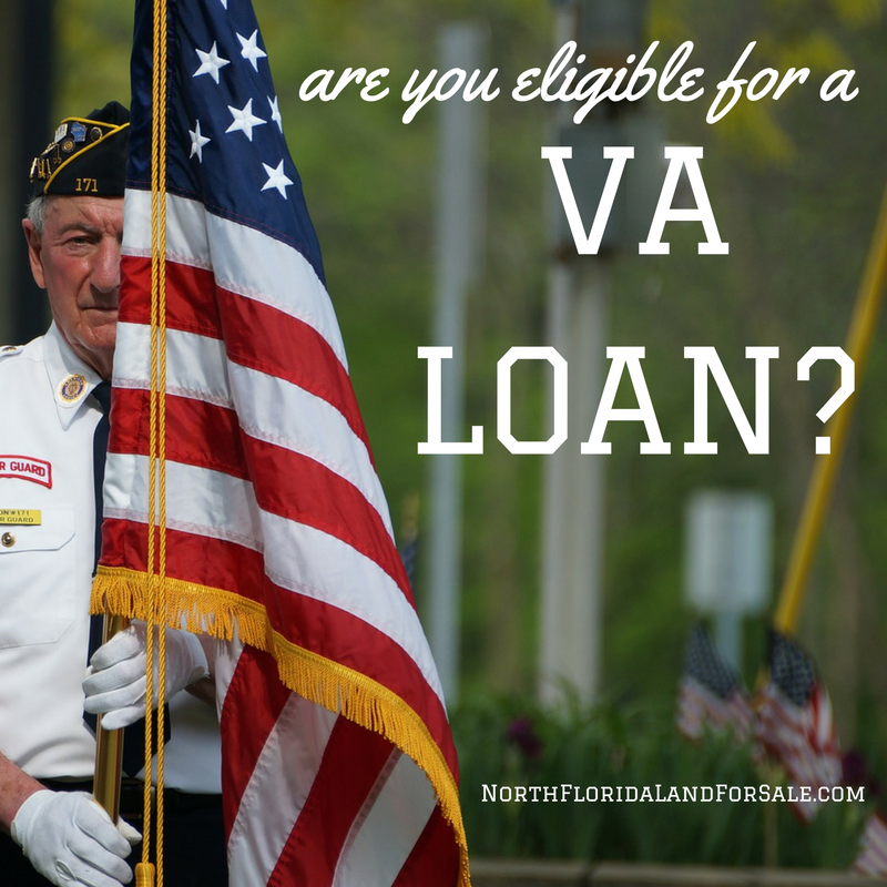 Homes For Sale By The Veterans Administration