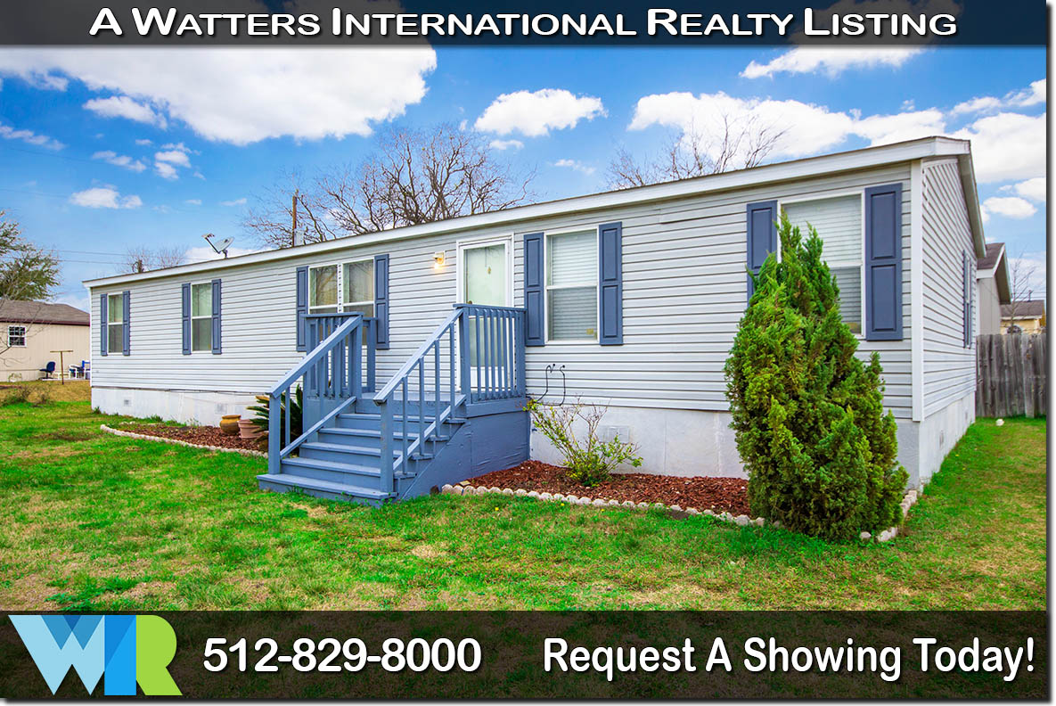 homes for rent lock haven pa, tree houses for rent new braunfels tx, jobs kyle tx, homes for rent by owner, hotels kyle tx, on mobile homes for rent in kyle tx