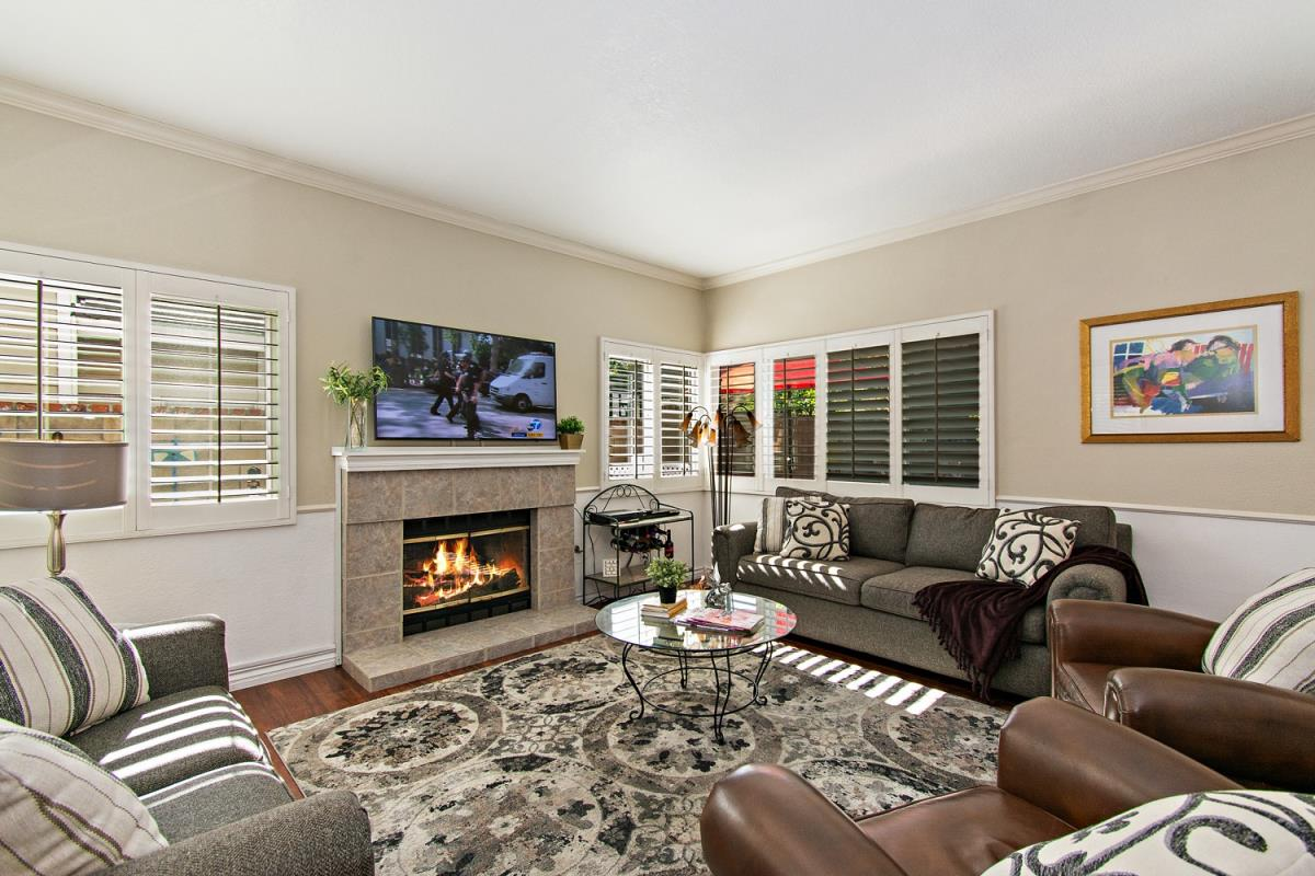Just Listed 6741 Baltimore Ct Rancho Cucamonga Ca 91