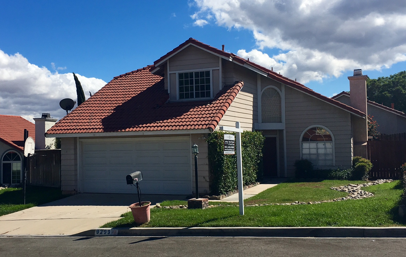 4 bedroom 3 bath house for rent 4 bedroom 3 bath home for rent wildrose ranch corona ca 21003