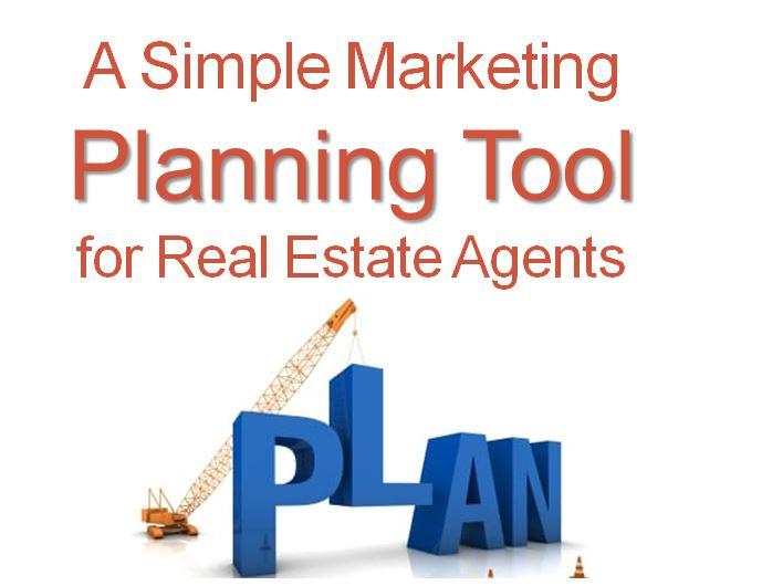do you have a marketing plan here are 5 tips and a simple planning tool that may help