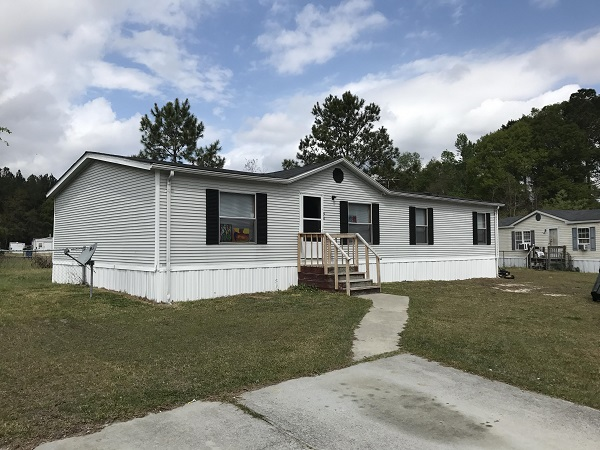 Want to Sell Your Mobile Home? See Recent Our Summervil