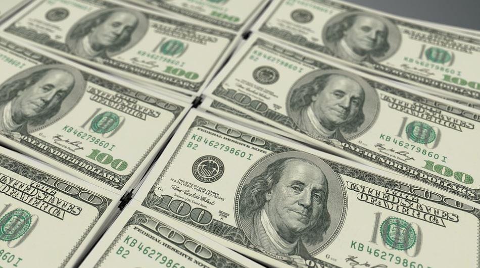 Cash advance norman oklahoma picture 10