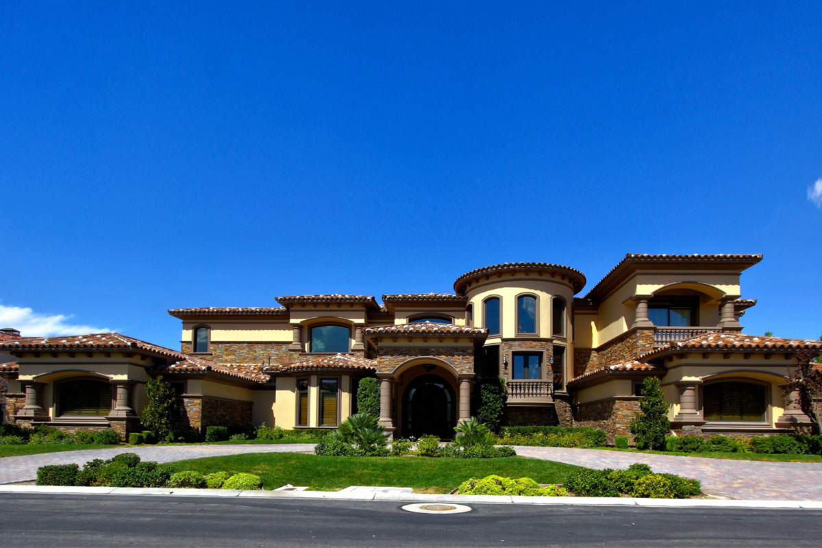 How to buy sell or rent a home in nevada