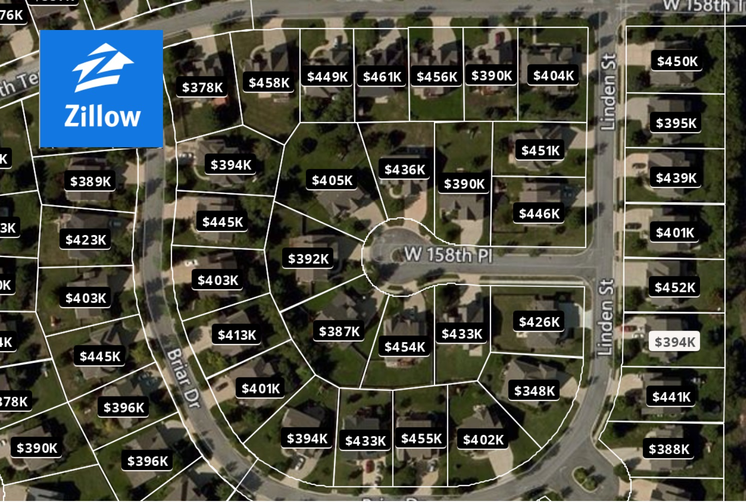 Are you using Zillow to determine your homes value? Zillow Home Values Map on zillow map view, google earth map, zillow find neighborhood, what's my house value map, zillow street maps, zillow real estate, zillow sold homes, zillow homes values estimates, zillow badge, zillow zestimates, zillow search by map, zillow homes for rent, what's my home worth map, zillow earth, real map, zillow address map, home depot map, zillow maps neighborhood, property value map, kiro 7 map,