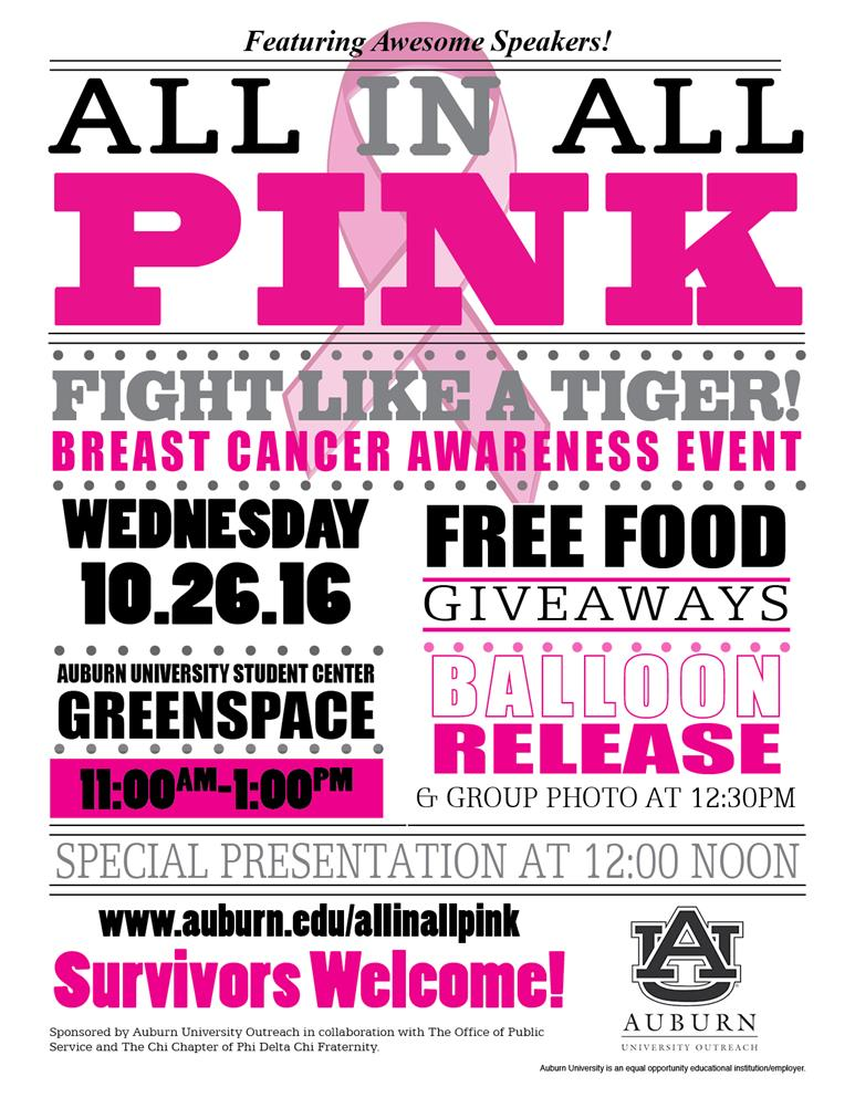 Join told free breast cancer giveaways consider