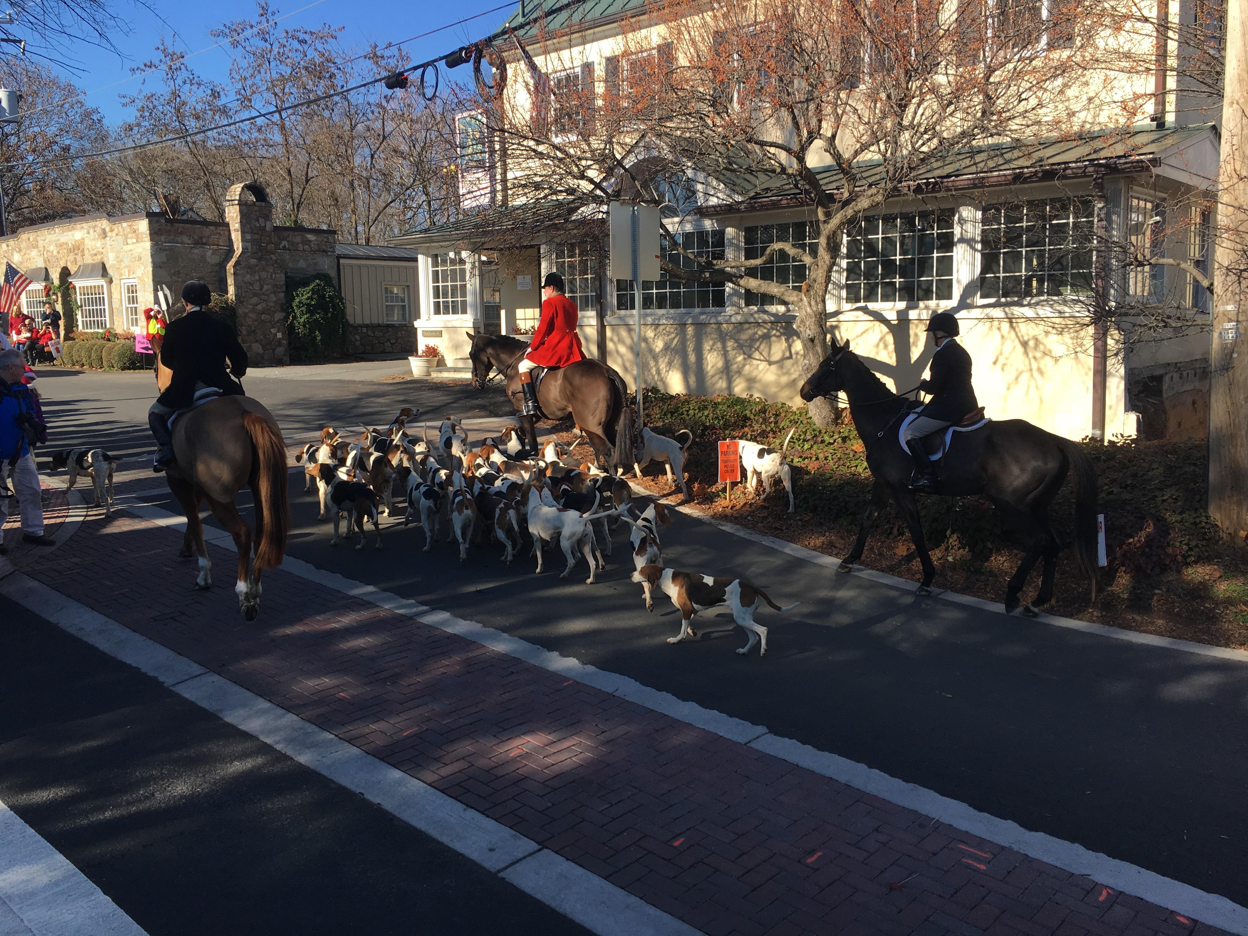 middleburg christmas parade events 122 12416