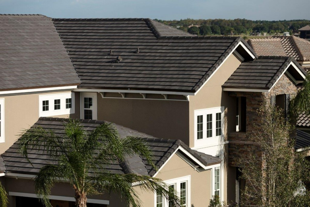 Keeping Your Home S Roof Structure In Suggestion Top Co