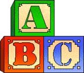 Bgpic12192006055820 l
