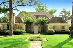 Melinda Noel Sells Area 13 NORTHWEST Home in Houston Over List Price with 4 Days on Market
