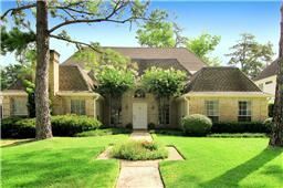Melinda Noel Sells Area 13 NORTHWEST Home in Houston Over List Price with 4 Days on Market