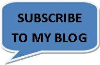 Blog Subscription for North Texas Top Team Realtors