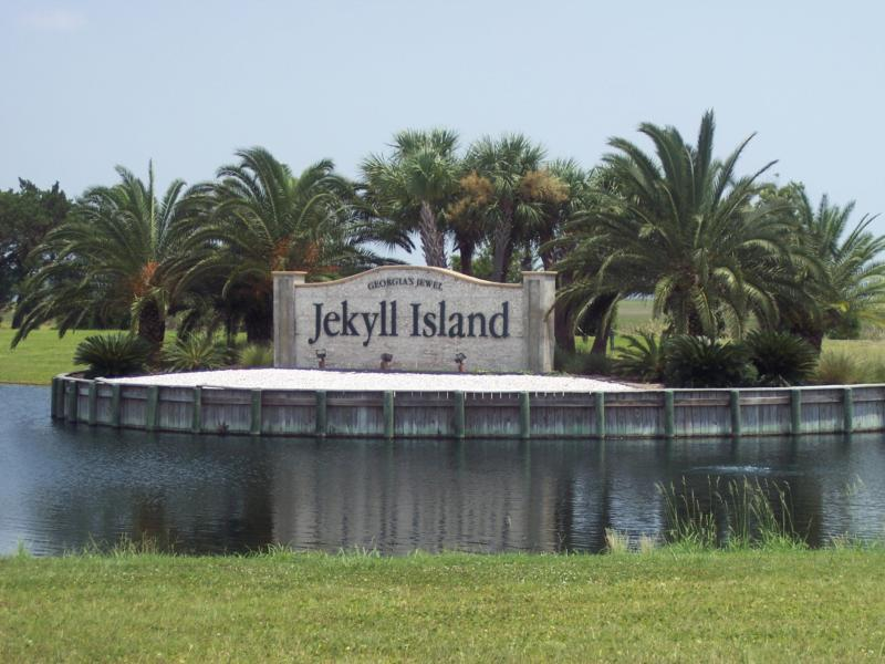 Th Of July Events At Jekyll Island