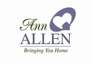 Ann Allen Birmingham AL Realtor