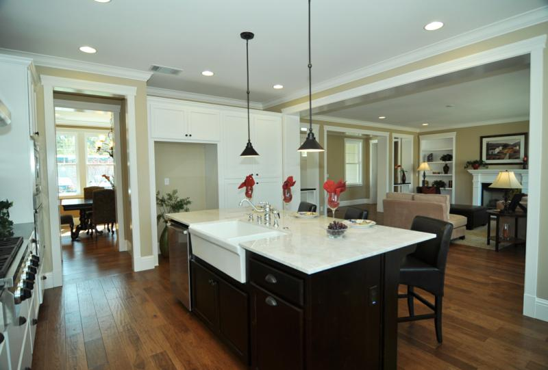 Walnut creek ca jeffrey lane new construction home for Bath remodel walnut creek ca