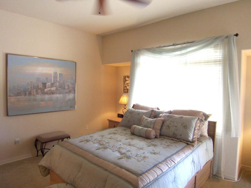 Luxury 2 Bedroom Condo In Sovanna At Scottsdale Country Club Scottsdale Arizona