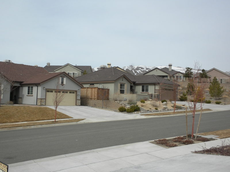 active adult american canyon community