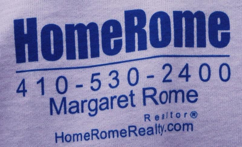 Kids Helping Hopkins HomeRome 410-530-2400