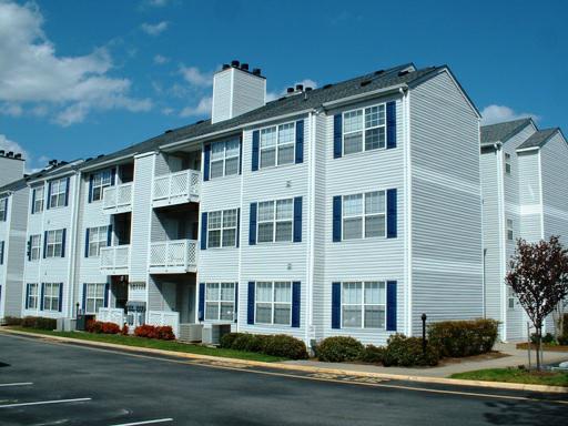 new virginia beach rental home 612 shoreham court unit 201 shoreham square condo  2 bedroom 2. 2 Bedroom Oceanfront Condos Virginia Beach   creatopliste com
