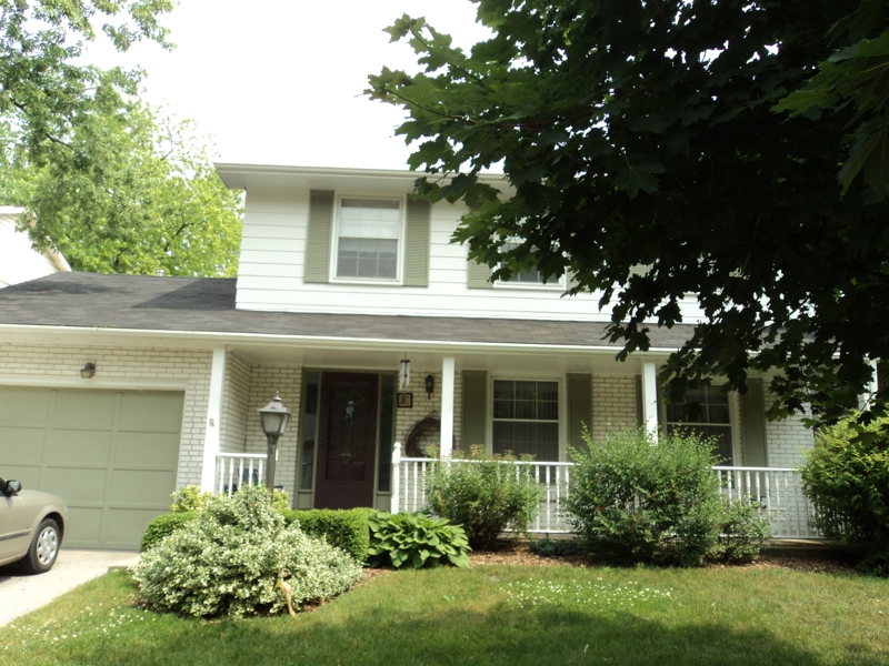 4 bedroom house for sale london ontario bedroom review for Mansion houses for sale in london