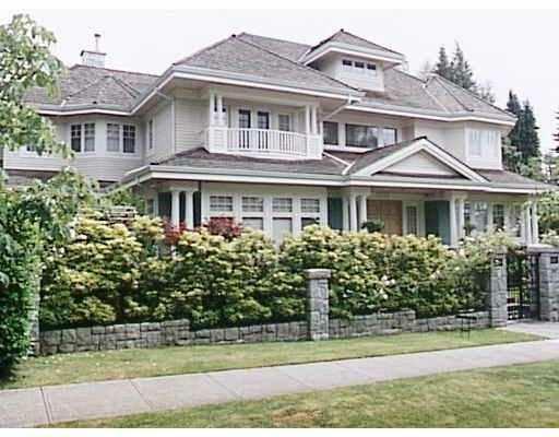 Million dollar homes climb 50 in greater vancouver for 50 million dollar homes