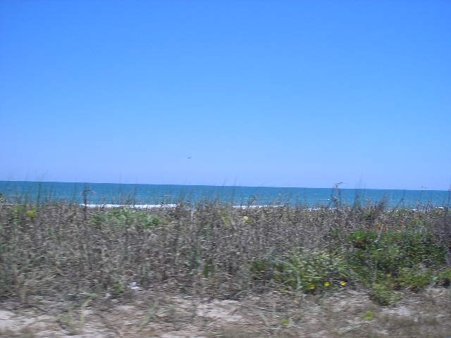 Ormond By The Sea Florida