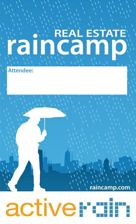 Raincamp