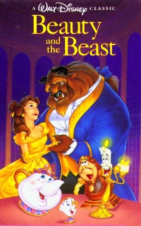 Beauty and the Beast Sing-Along Event : Things to do in Highlands Ranch Colorado