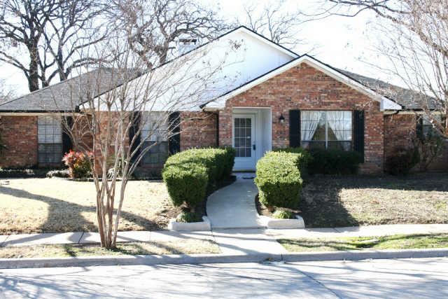 Coppell Homes For Sale