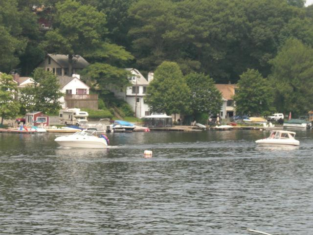Lake hopatcong what county is lake hopatcong nj in for United township high school swimming pool