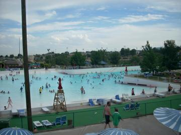 Water World Denver Tickets King Soopers Pictures