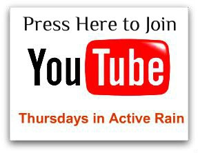 YouTube Thursdays - 10/18/2012