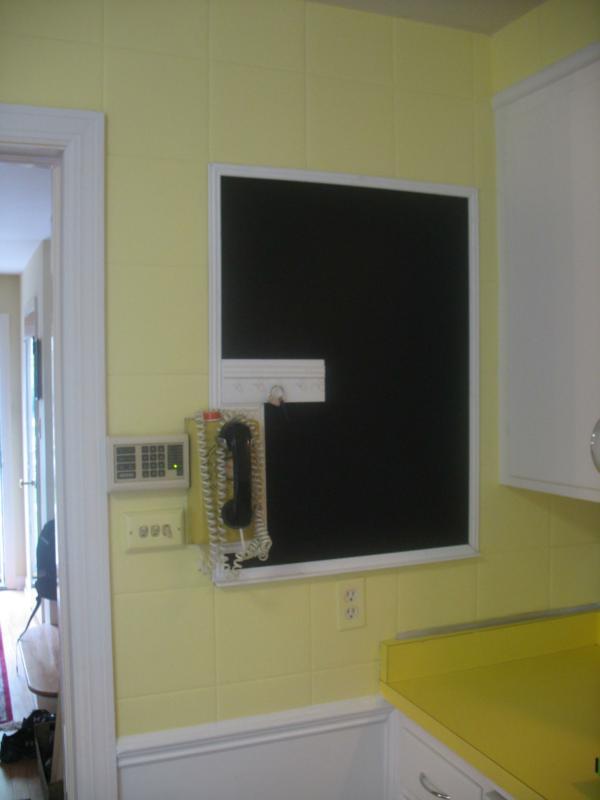 Kitchen Cabinet Painter Atlanta
