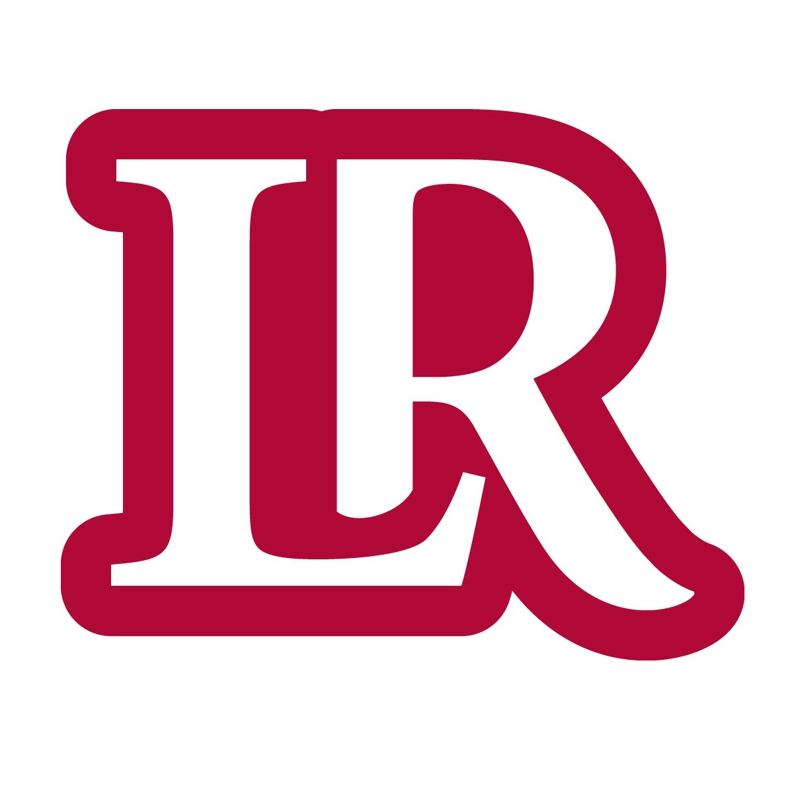 Lenoir Rhyne University's Kids in College Program