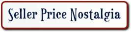 seller price nostalgia