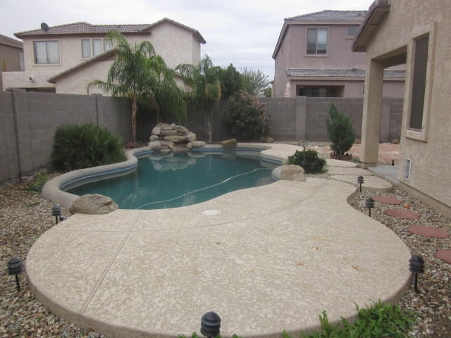 Pool homes for sale in mesa arizona mesa homes with pools for Pool fill in mesa az